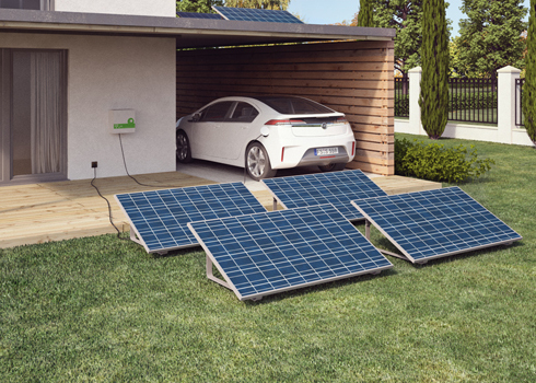 Experten-Ratgeber: Nutzung von Mini-Solaranlagen