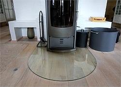auswahl vorschriften und kosten von funkenschutzplatten. Black Bedroom Furniture Sets. Home Design Ideas