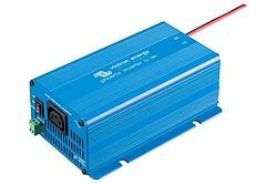 Mini Kühlschrank Mit Spannungswandler Betreiben : Umwandlung von pv strom mit sinus wechselrichter