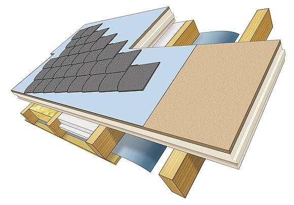 thermosklent d mmplatten im experten check. Black Bedroom Furniture Sets. Home Design Ideas