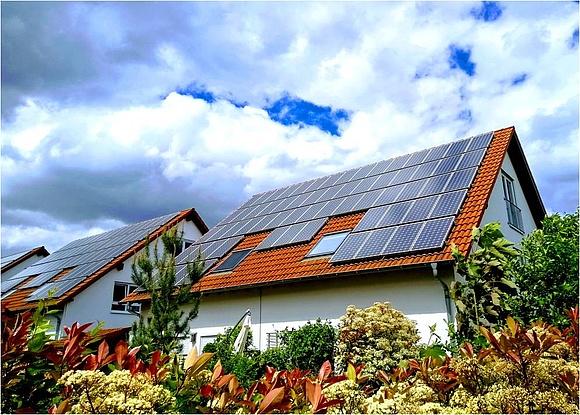 was kostet eine solaranlage mit speicher free kosten with was kostet eine solaranlage mit. Black Bedroom Furniture Sets. Home Design Ideas