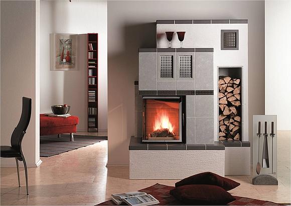 ratgeber kachelofeneins tze im vergleich. Black Bedroom Furniture Sets. Home Design Ideas