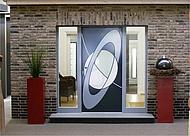 haust ren qualit t technik und sicherheit. Black Bedroom Furniture Sets. Home Design Ideas