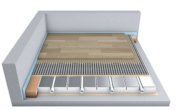 ratgeber so finden sie den perfekten parkettboden. Black Bedroom Furniture Sets. Home Design Ideas