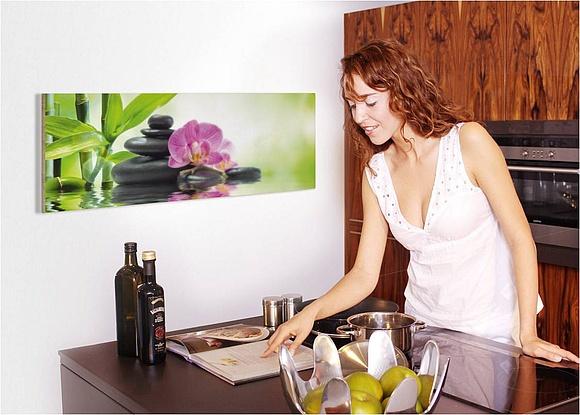 leitfaden kauf betrieb von infrarot heizk rpern. Black Bedroom Furniture Sets. Home Design Ideas