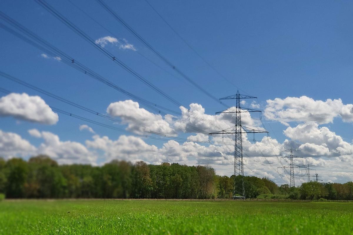 www.energie-experten.org