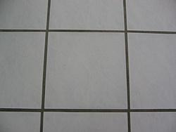 Auswahl Von Bodenbelägen Für Elektrische Fußbodenheizungen