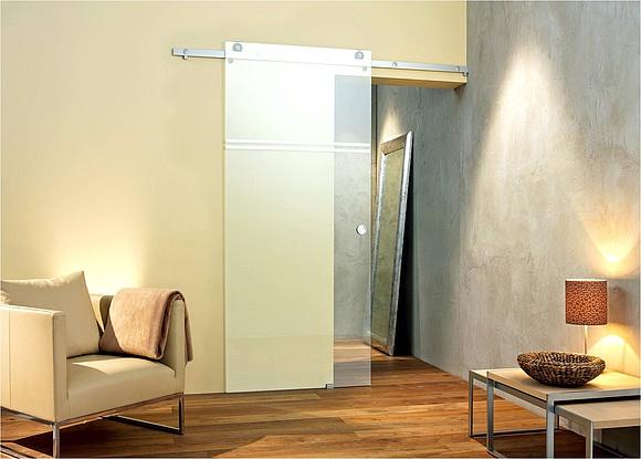 experten leitfaden einsatz von ganzglast ren. Black Bedroom Furniture Sets. Home Design Ideas