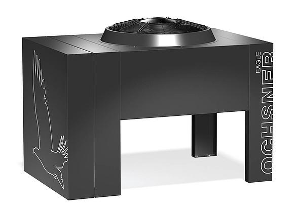 inverter w rmepumpen prinzip technik typen. Black Bedroom Furniture Sets. Home Design Ideas