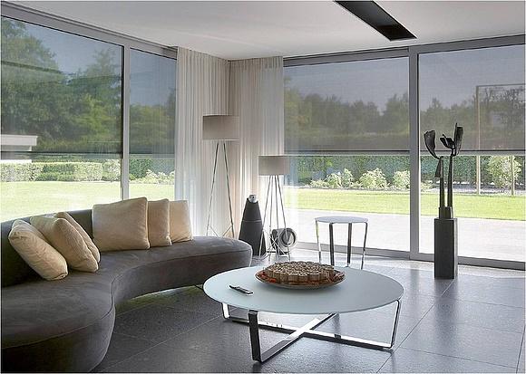 Energieeffiziente Fenster Im Uberblick