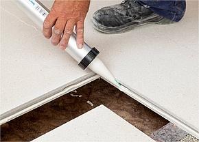 Fußboden Bad Holzbalkendecke ~ Fußbodenheizungen auf holzbalkendecken verlegen