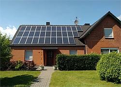 experten ratgeber zum eigenverbrauch von solarstrom. Black Bedroom Furniture Sets. Home Design Ideas