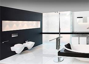 elektro heizanstrich als wandheizung. Black Bedroom Furniture Sets. Home Design Ideas