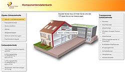 Passivhaus-Standard, Bau-, Energietechnik & Kosten