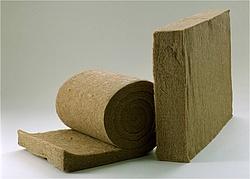 die wichtigsten kologischen d mmstoffe im berblick. Black Bedroom Furniture Sets. Home Design Ideas