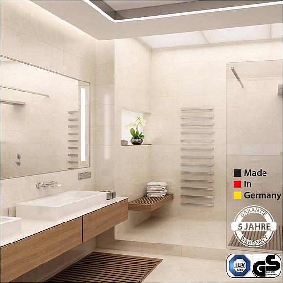 preis bersicht und preisvergleich von infrarotheizungen. Black Bedroom Furniture Sets. Home Design Ideas