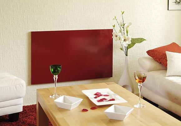 ir heizung modell bersicht preis vergleich. Black Bedroom Furniture Sets. Home Design Ideas