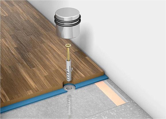 Fußboden Oder Wandheizung ~ Joco moderne heizungs und kühlsysteme