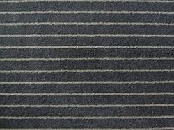 Elektrische Fußbodenheizung Teppich : auswahl von bodenbel gen f r elektrische fu bodenheizungen ~ Jslefanu.com Haus und Dekorationen
