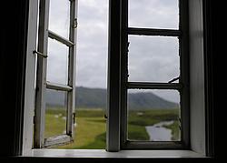 Vrogum Fenster original dänische fenster besonderheiten und preise