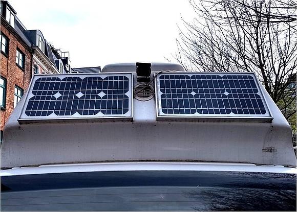 ratgeber besonderheiten kleiner solaranlagen. Black Bedroom Furniture Sets. Home Design Ideas