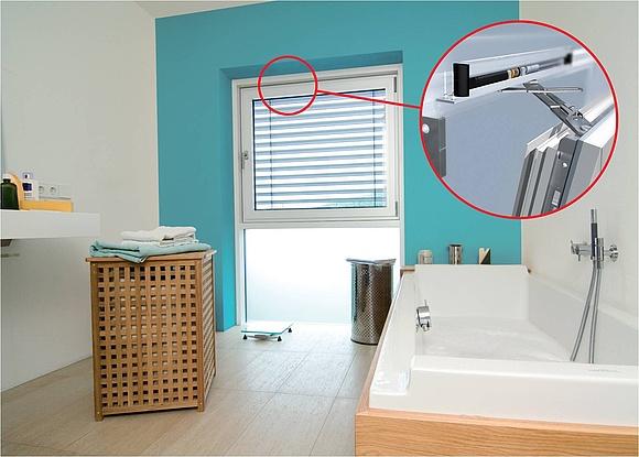 fensterfl gel aufbau austausch und preise. Black Bedroom Furniture Sets. Home Design Ideas