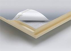 verwendung von pur hartschaum als d mmstoff. Black Bedroom Furniture Sets. Home Design Ideas