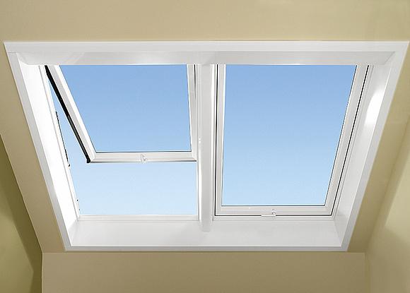 Gut bekannt Roto Dachfenster: Modelle und Preise VY75