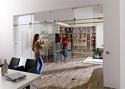 moderne glast ren im expertencheck. Black Bedroom Furniture Sets. Home Design Ideas
