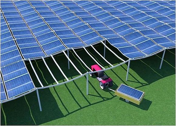 ratgeber aufstaenderung von solaranlagen