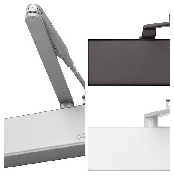 technik normen und preise von t rschlie ern. Black Bedroom Furniture Sets. Home Design Ideas