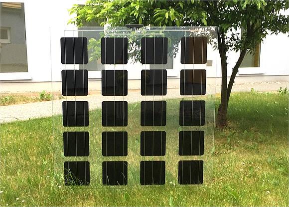 geb udeintegrierte photovoltaik im expertencheck. Black Bedroom Furniture Sets. Home Design Ideas