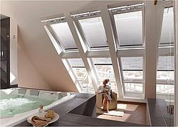 Alle dachfenster im detail - Velux dachfenster einbauanleitung ...