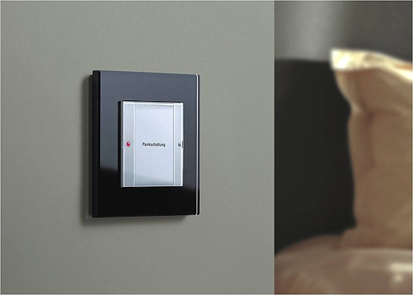 smart home funktion systeme anwendung kosten. Black Bedroom Furniture Sets. Home Design Ideas