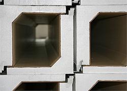 bau und funktionsweisen moderner rollladen. Black Bedroom Furniture Sets. Home Design Ideas