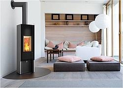 vorsicht beim kauf eines gebrauchten kaminofens. Black Bedroom Furniture Sets. Home Design Ideas