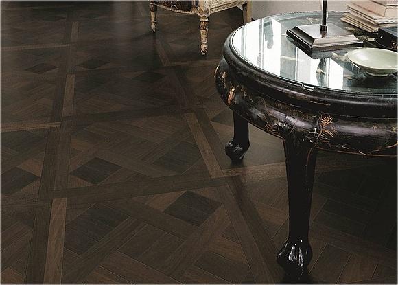 parkett h lzer muster preise. Black Bedroom Furniture Sets. Home Design Ideas