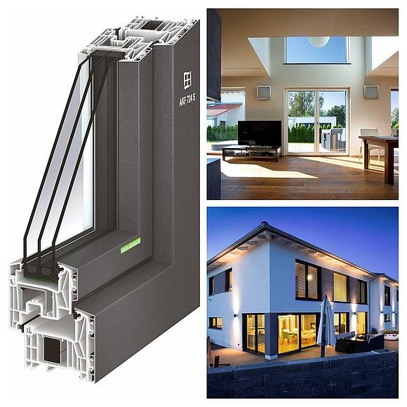 kosten nutzen lohnt sich eine 3 fach verglasung. Black Bedroom Furniture Sets. Home Design Ideas