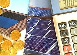 wirtschaftlichkeit einer photovoltaikanlage berechnen. Black Bedroom Furniture Sets. Home Design Ideas
