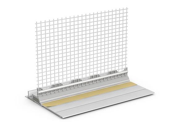 Top Tipps & Tricks zum Verputzen von Fenstern XP07