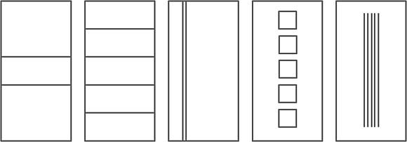 beispiel preise f r alle innent ren typen. Black Bedroom Furniture Sets. Home Design Ideas