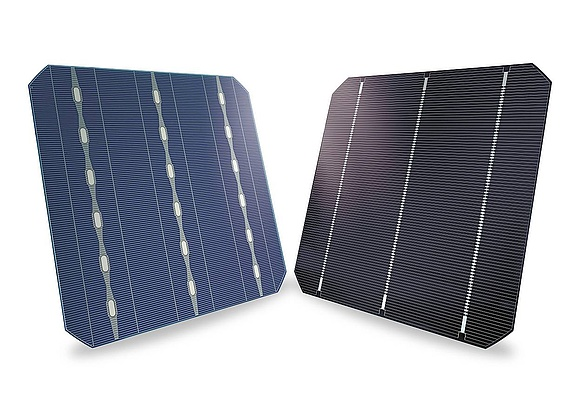 solarzelle kaufen top solarzelle sm volt ma with. Black Bedroom Furniture Sets. Home Design Ideas