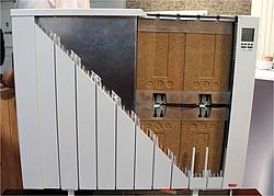 verbrauch und kosten von teilspeicherheizungen. Black Bedroom Furniture Sets. Home Design Ideas
