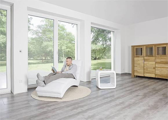 pvc fenster technik preise im vergleich. Black Bedroom Furniture Sets. Home Design Ideas