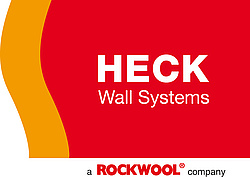 (Grafik: HECK Wall Systems)