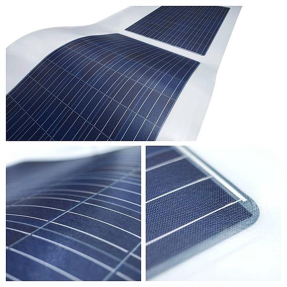 Gebäudeintegrierte Photovoltaik im Expertencheck