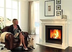 richtlinien zum betrieb offener kamine. Black Bedroom Furniture Sets. Home Design Ideas