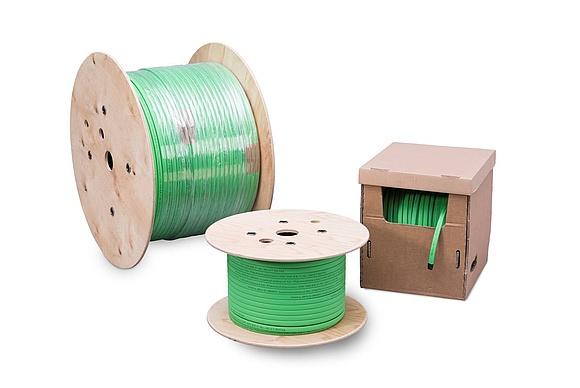 So funktioniert die elektrische Widerstandsheizung