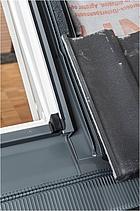 anleitung zum einbauen von dachfenstern. Black Bedroom Furniture Sets. Home Design Ideas