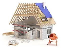 Dach Wissen Aufbau Fachbegriffe Und Konstruktion
